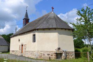 chapelle-de-la-villee