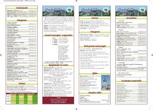 Plaquette des services-page-001