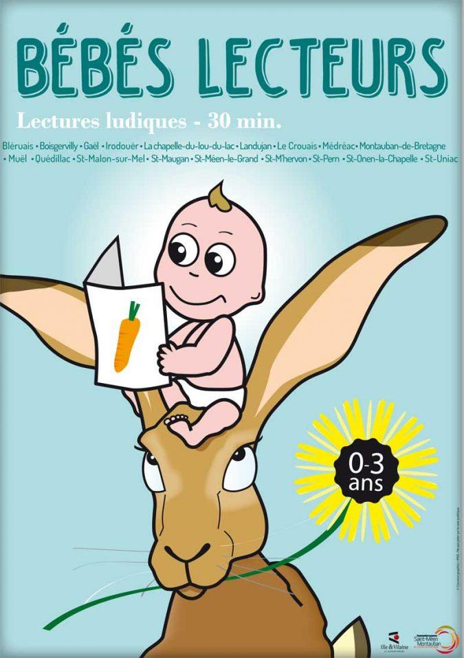 bebes-lecteurs-affiche