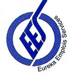 logo-image-2
