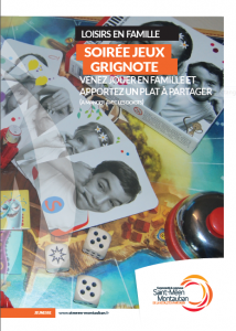 jeux-grignote