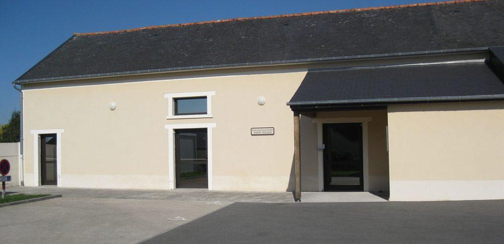 salle-des-associations2