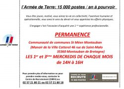 affiche-permanence-armee
