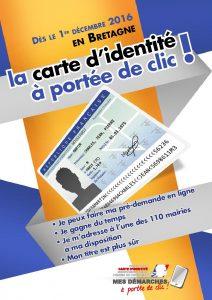 depliant-cni-bretagne-web-1-1