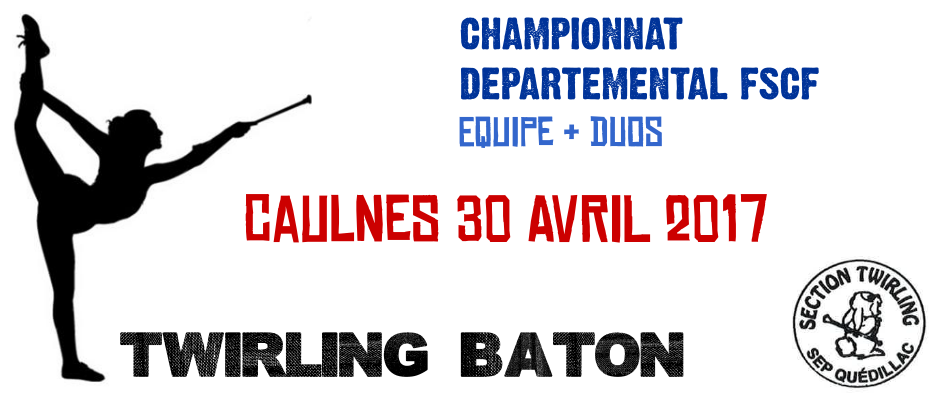slider_twirling_baton_caulnes