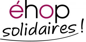 LOGO_ehop_solidaires