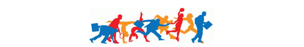 Diagnostic de la pratique sportive